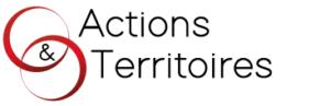 ACTIONS ET TERRITOIRES - RÉSEAU PRO