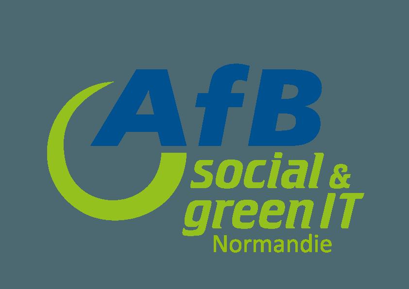 AFB NORMANDIE