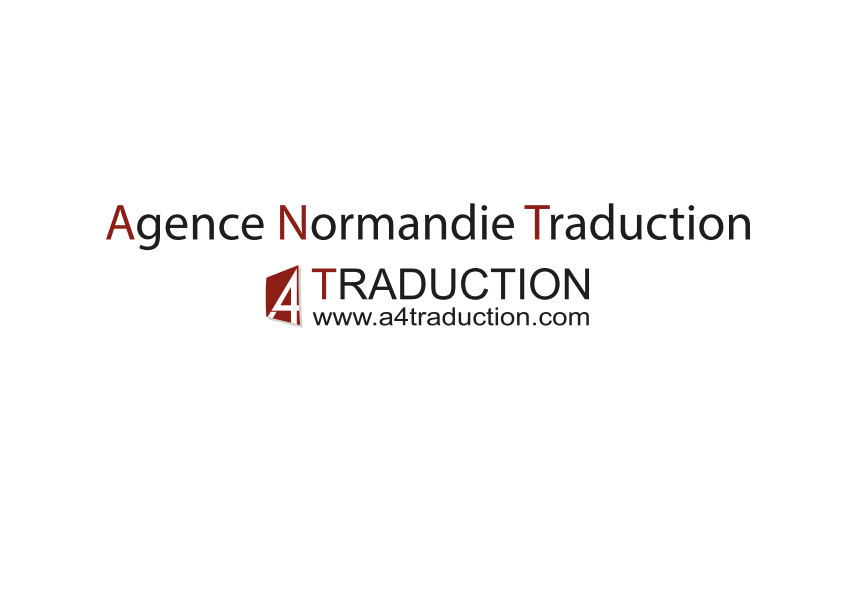 AGENCE NORMANDIE TRADUCTION