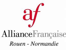 ALLIANCE FRANÇAISE ROUEN NORMANDIE