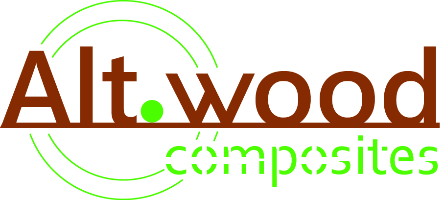 ALTWOOD COMPOSITES