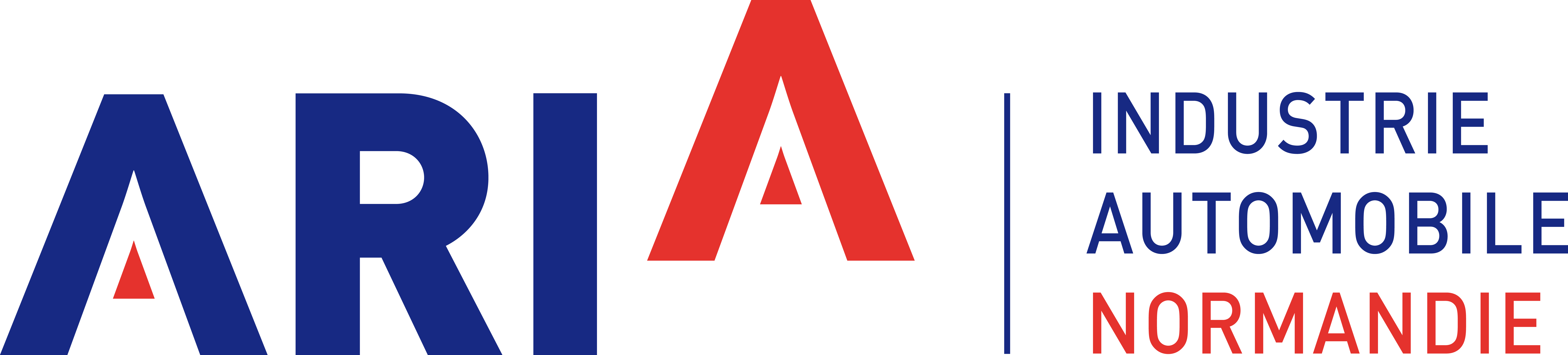 ARIA NORMANDIE (ASSOCIATION RÉGIONALE DE L'INDUSTRIE AUTOMOBILE)