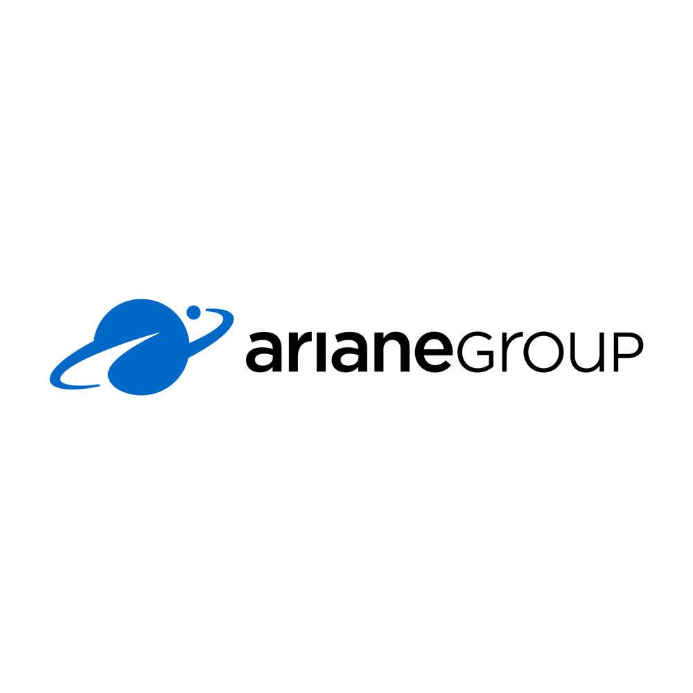 AIRBUS SAFRAN LAUNCHERS VERNON (ARIANE GROUP)