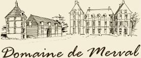 ASSOCIATION DU DOMAINE DE MERVAL