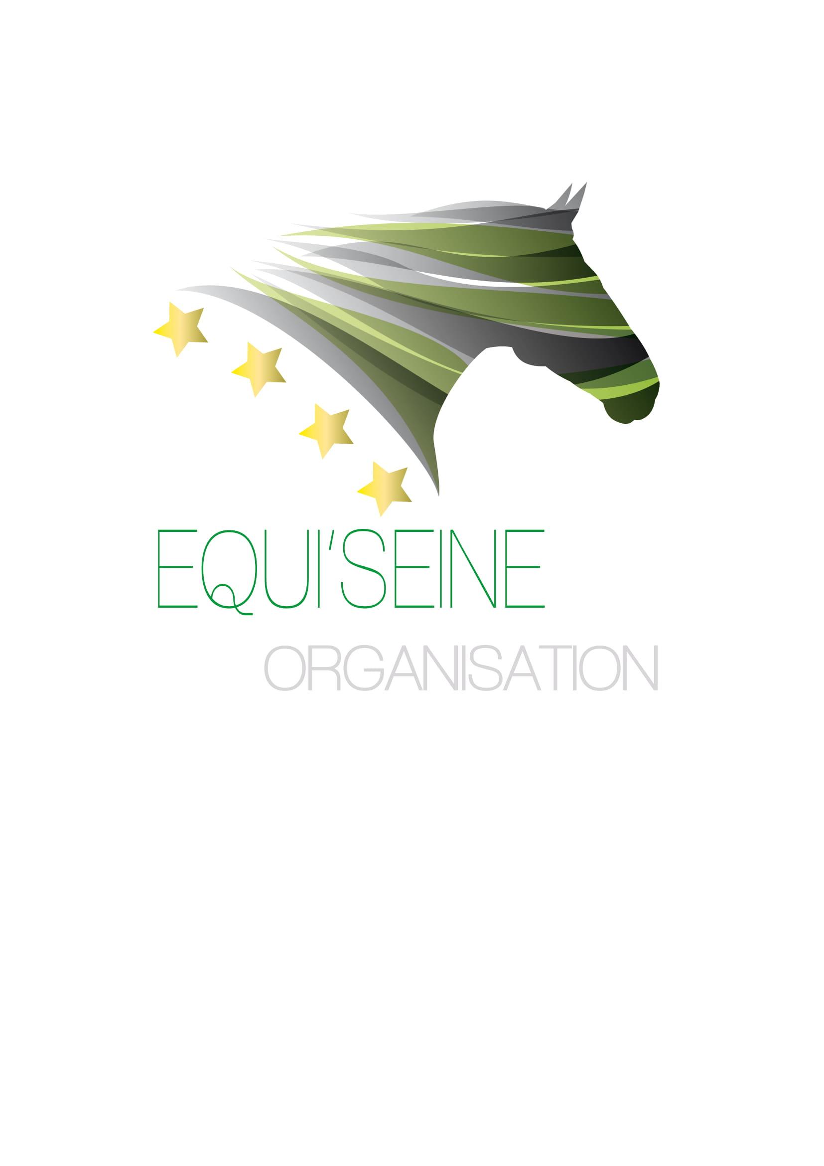 ASSOCIATION EQUI SEINE ORGANISATION